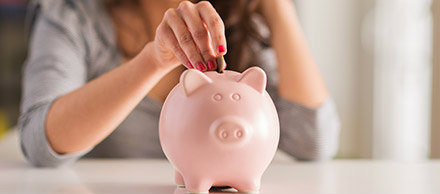 Basic Savings Account