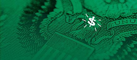 Free Kasasa Cash® Checking