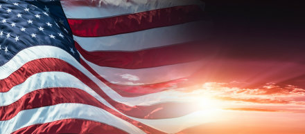 Banking Solutions for Veterans & Service Members