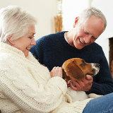 Senior Citizen Checking