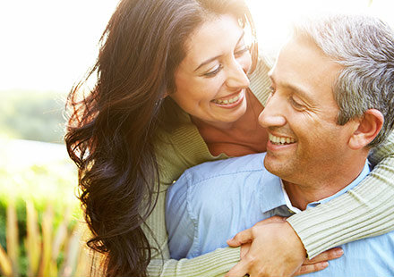 Individual Retirement Accounts(IRAs)