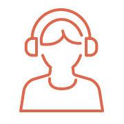 Free Kasasa Tunes® Checking