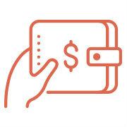 Free Kasasa Cash Back® Checking