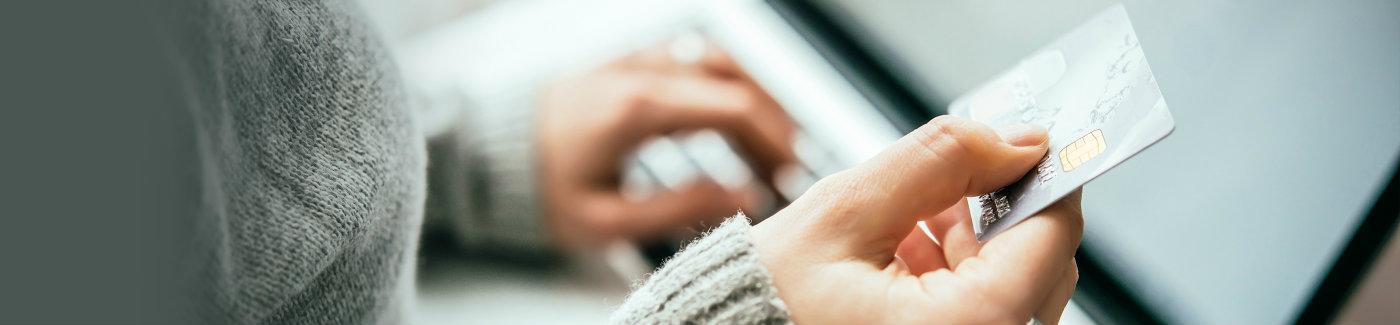Debit Card Controls and Alerts