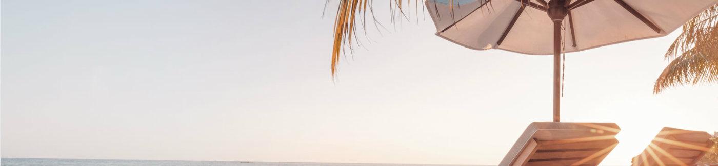 Sun-sational Summer Signature Loan