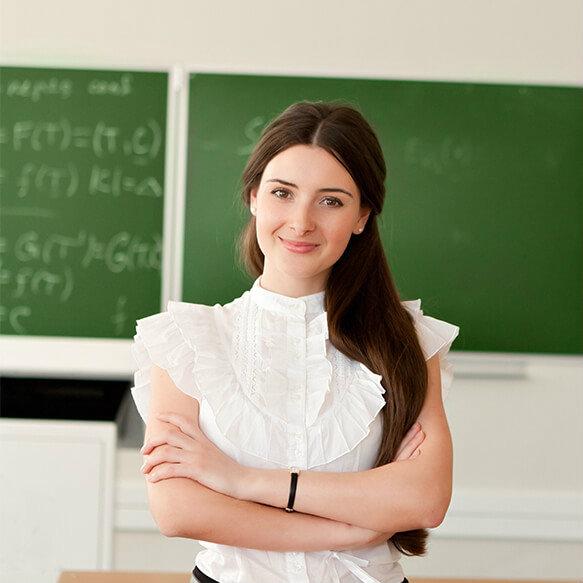 Teacher Loans