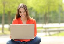 Online Financial Wellness
