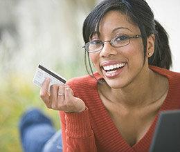 Direct Deposit Free Interest Checking*