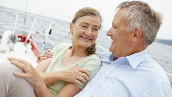 Individual Retirement Account