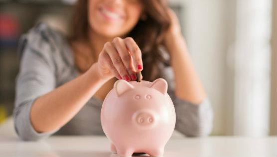 Select Savings