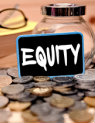 Personal Home Equity Loans