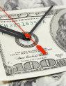 Time Deposit Loans
