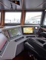 Boat Construction Loans