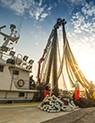 Commercial Fishing Loans