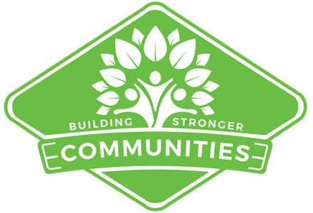 Stronger Communities