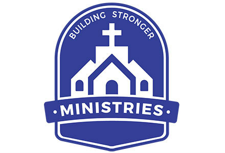 Stronger Ministries