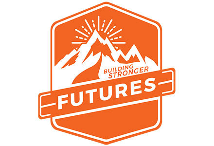 Stronger Futures