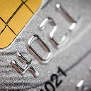 EMV Debit Cards