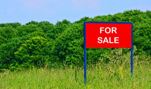 Land & Lot Loans