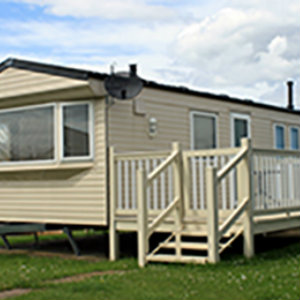Mobile Homes without Land Loans