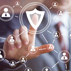 Fraud & ID Theft Alerts
