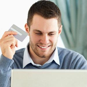 Online Payment Center