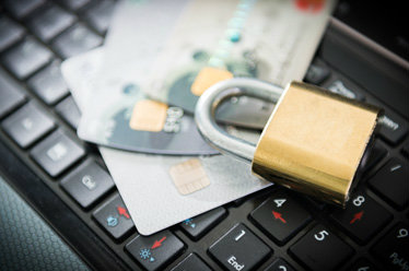 Protección de préstamos