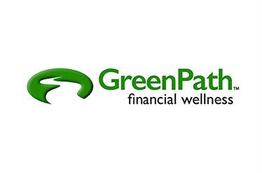GreenPath consejería financiera