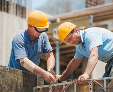 Commercial Construction Loans