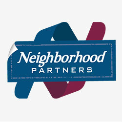 Neighborhood Partners 50+ Club