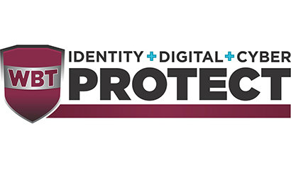 ID Protection from Mastercard