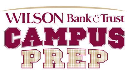Campus Prep Middle School Program