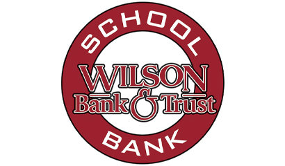 School Bank Elementary Program