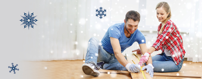 Winter Wishes Personal Loan Special