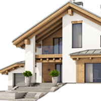 Planning to Purchase a Home?