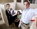Health Savings Accounts for Employers