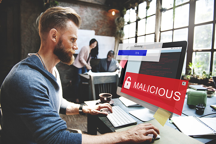 W-2 and Business Email Fraud- What your business needs to know