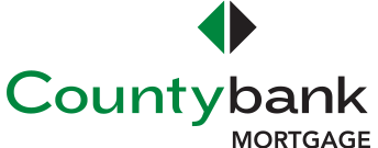 Countybank Countybank Mortgage logo