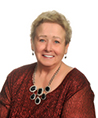 Mary Fay