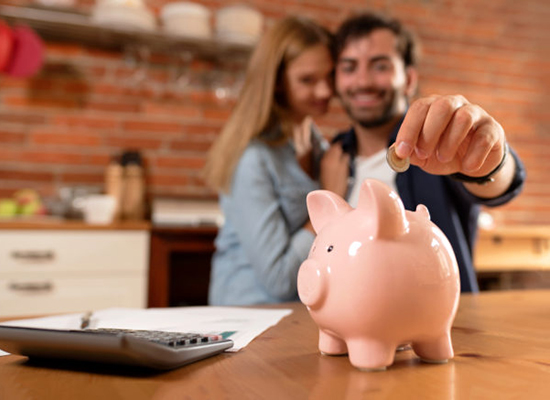 Money-Saving Tips for 2019