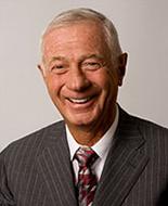 Robert E. Genirs