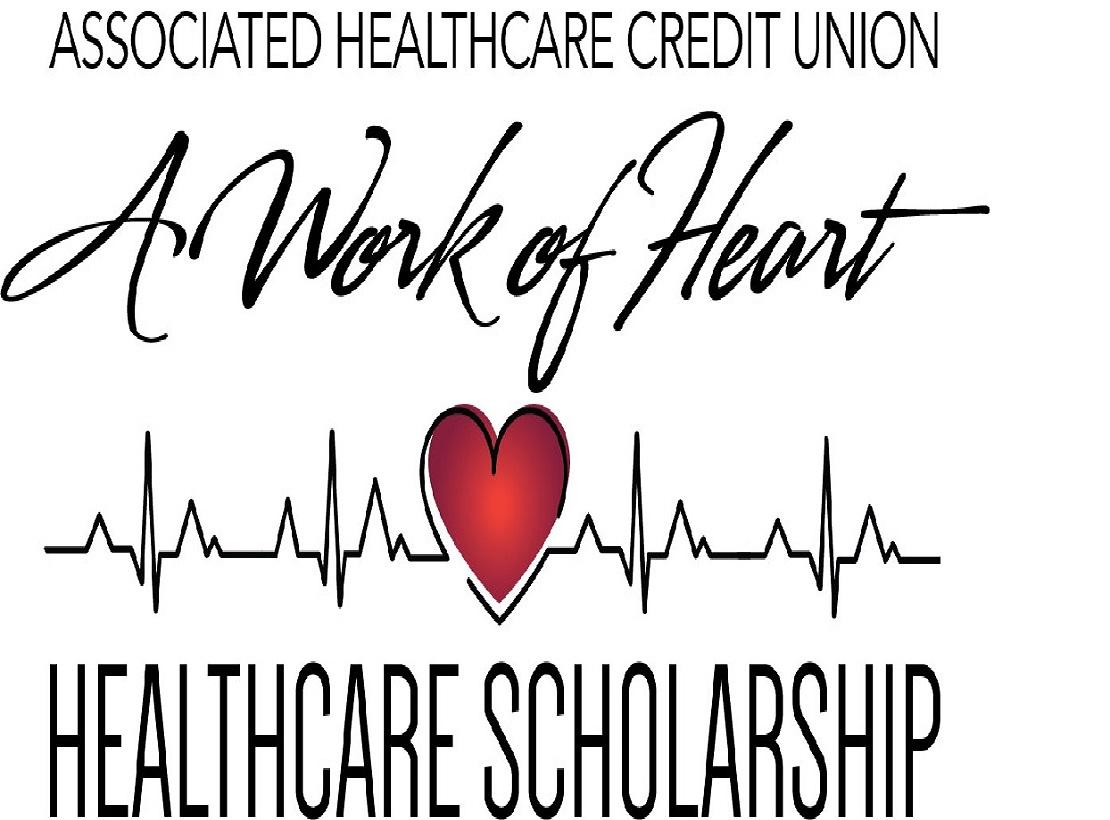Work of Heart Scholarship