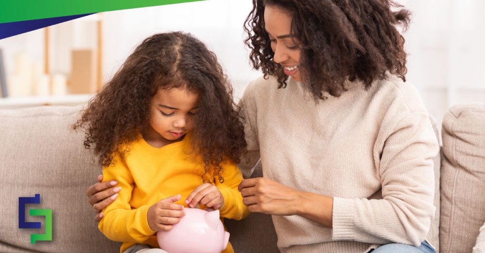 Financial Literacy is Key to Banking Smarter.