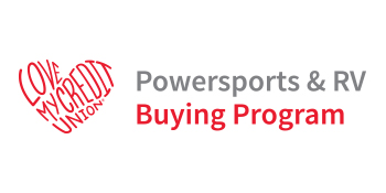 Powersports & RV Buying Program