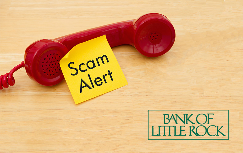 Education: One Ring or Wangiri Scam Robocalls in Our Area