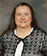 Debbie Chalifoux
