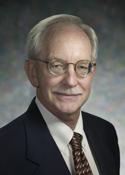 C. Curtis Houston