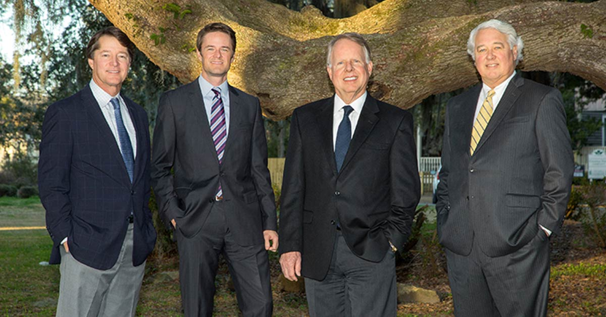 PrimeSouth Bank Appoints Three New Members To Board Of Directors