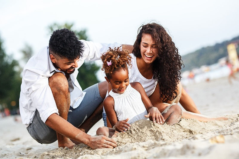 4 Ways Your Credit Union Can Help You Fund Your Summer Vacation