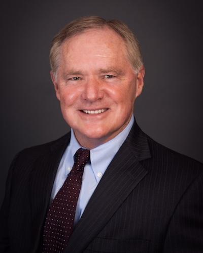 Ronald D. Smeltzer